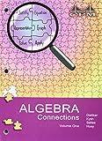 Core Connections Algebra, Version 5.0: 9781603281010 ...
