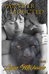 Panther Abducted (Operation Elevate Book 1) Kindle Edition