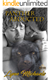 Panther Abducted (Operation Elevate Book 1)