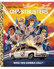 LGB Ghostbusters: Who You Gonna Call (Ghostbusters 2016)^LGB Ghostbusters: Who You Gonna Call (Ghostbusters 2016)