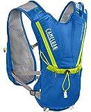 CamelBak 2016 Marathoner Hydration Vest