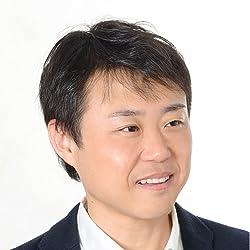 植田 健吾