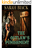 The Outlaw's Punishment