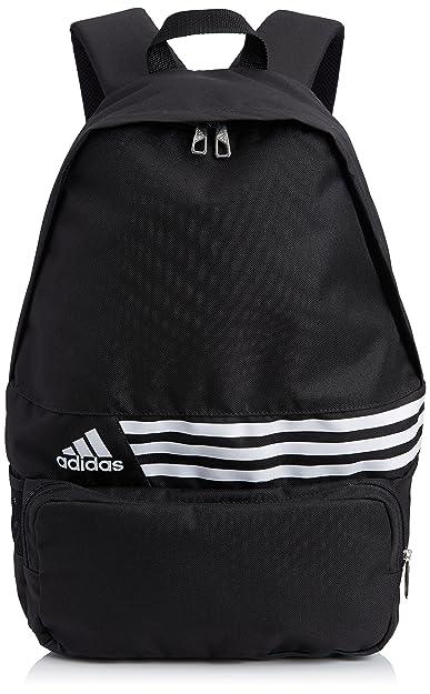 Noir porté adidas Der NoirBlancBlanc épaule Bp M Sac 3S r0Wfc0xRw