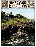 American Bungalow