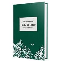 J.R.R. Tolkien. Uma Biografia