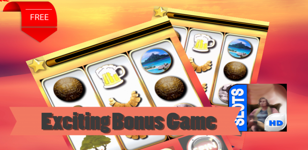 Free Slot Machines Without Downloading 2021 | D + K Solutions Slot
