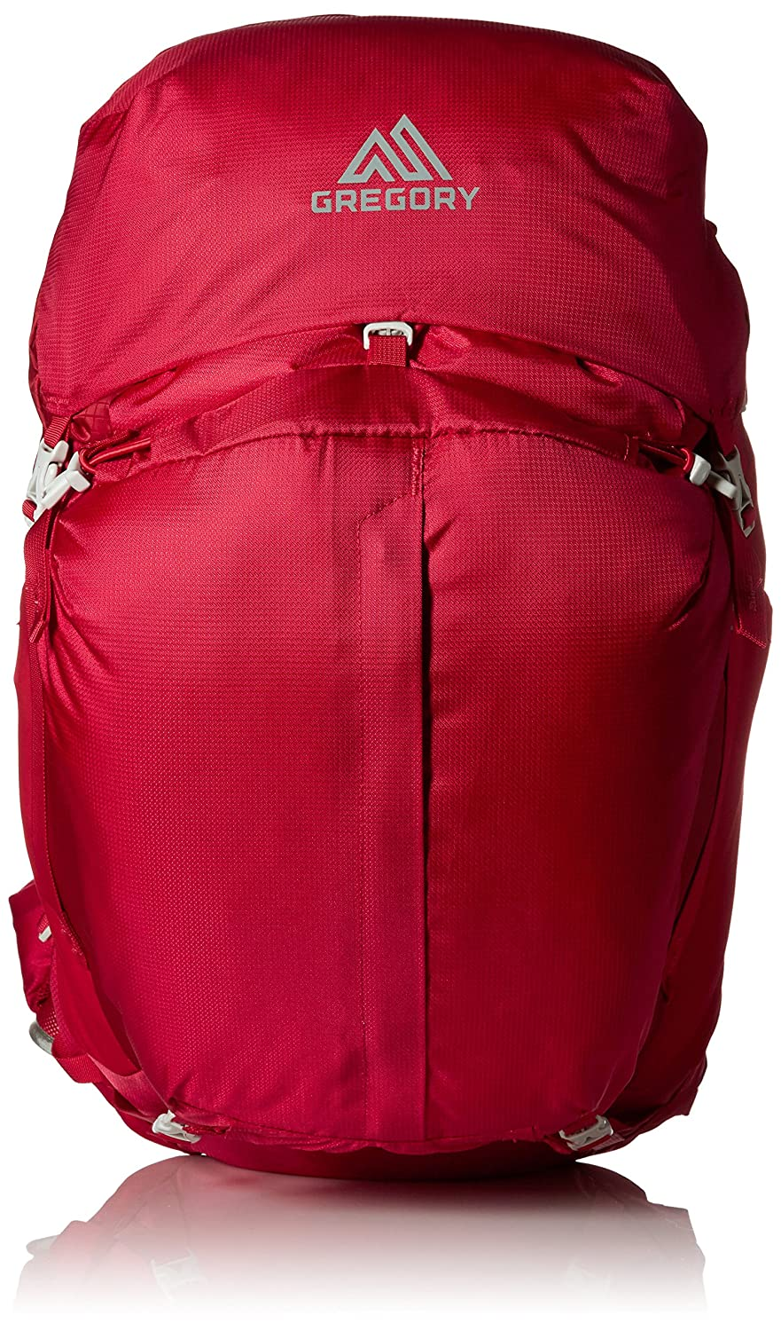Gregory Mountain Products J 38 Backpack