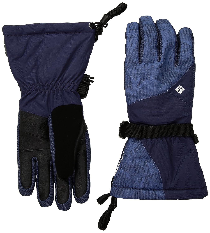 Columbia Whirlibird Glove Guanti da Sci Donna COLFH|#Columbia 1567801