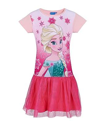 Anna Disney Eiskönigin Eiskönigin Mädchen Disney Die Die Elsaamp; mOvNn08w