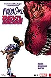 Moon Girl and Devil Dinosaur Vol. 1: BFF (Moon Girl and Devil Dinosaur (2015-))