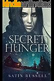Secret Hunger (The Harper Sisters)