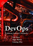 DevOps - A Software Architech's Perspect