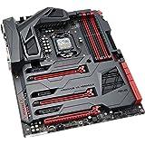ASUS ROG MAXIMUS VII FORMULA LGA1150 DDR3 M.2 ACWiFi USB 3.0 Intel  Z97 ATX Motherboard