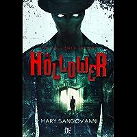 The Hollower (edizione italiana)