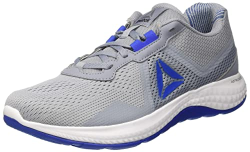 8255f5479e6 Reebok Men s Astroride Duo Edge Competition Running Shoes  Amazon.co ...