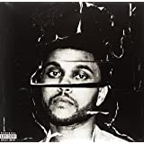 The Weeknd House Of Balloons 2 Lp Amazon Com Music