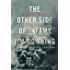 The Other Side of Infamy: My Journey through Pearl Harbor and the World of War