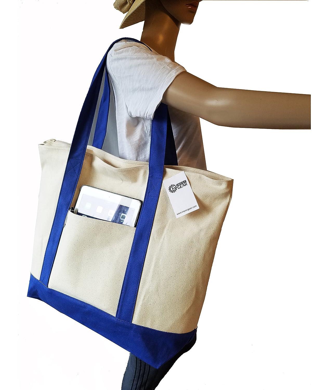 92bc6be1afe3 ImpecGear Shoulder Bag 22