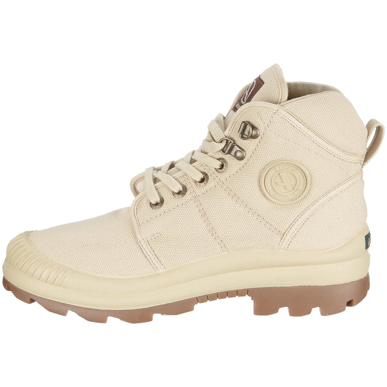 soldes chaussures de randonnée femme