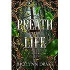 Breath of Life (Godstone Saga Book 2)