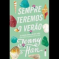 Sempre teremos o verão (Trilogia Verão Livro 3)