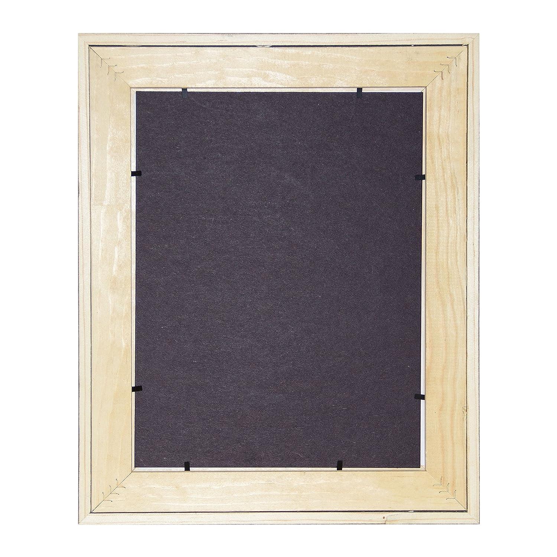 Amazon.com - 9x12 Picture Frames - Barnwood Frames - Appalachian ...
