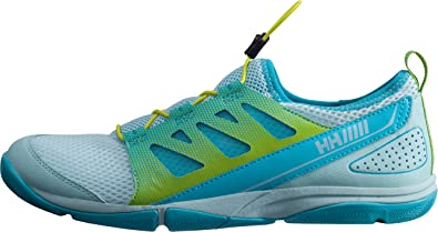 917f3b729f6b Helly Hansen Women s W Aquapace 2 Boat Shoes  Amazon.co.uk  Shoes   Bags