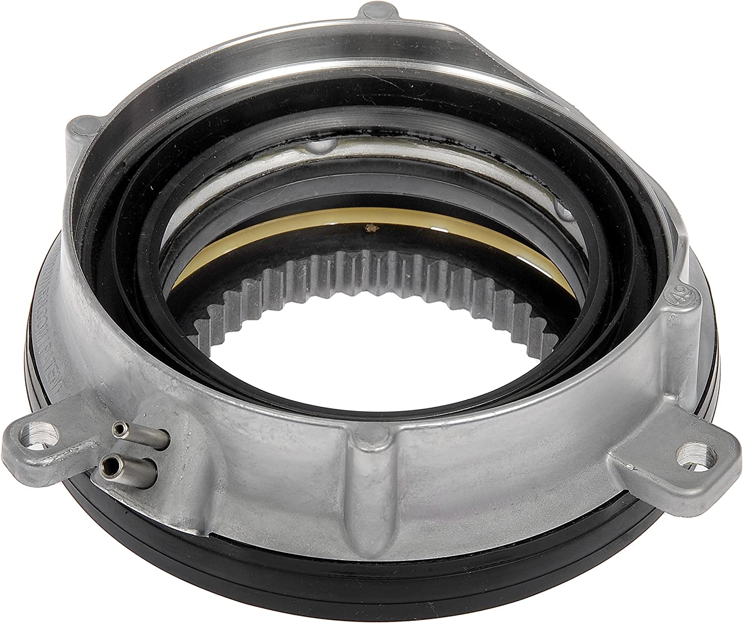 Dorman 600-105 4WD Locking Hub Actuator for Select Ford/Lincoln Models