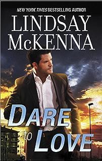 Seeing Is Believing EBook Lindsay McKenna Amazonca Kindle Store