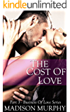 The Cost of Love (Business of Love Book 3)