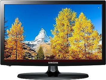 Samsung UE22ES5000 22
