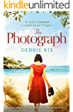 The Photograph: A gripping love story with a heartbreaking twist