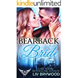 Bearback Bride: Paranormal Dating Agency