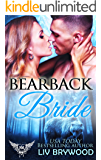 Bearback Bride: Paranormal Dating Agency