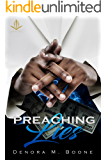 Preaching Lies