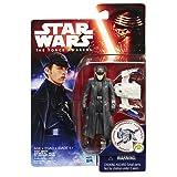 Star Wars The Force Awakens 3.75-Inch Figure