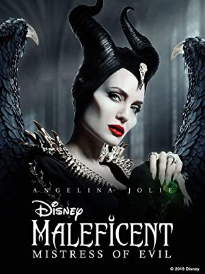 Watch Maleficent Mistress Of Evil Prime Video