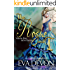 The Rogue and I (Must Love Rogues Book 1)