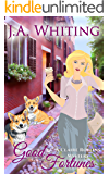 Good Fortunes (A Claire Rollins Mystery Book 1)