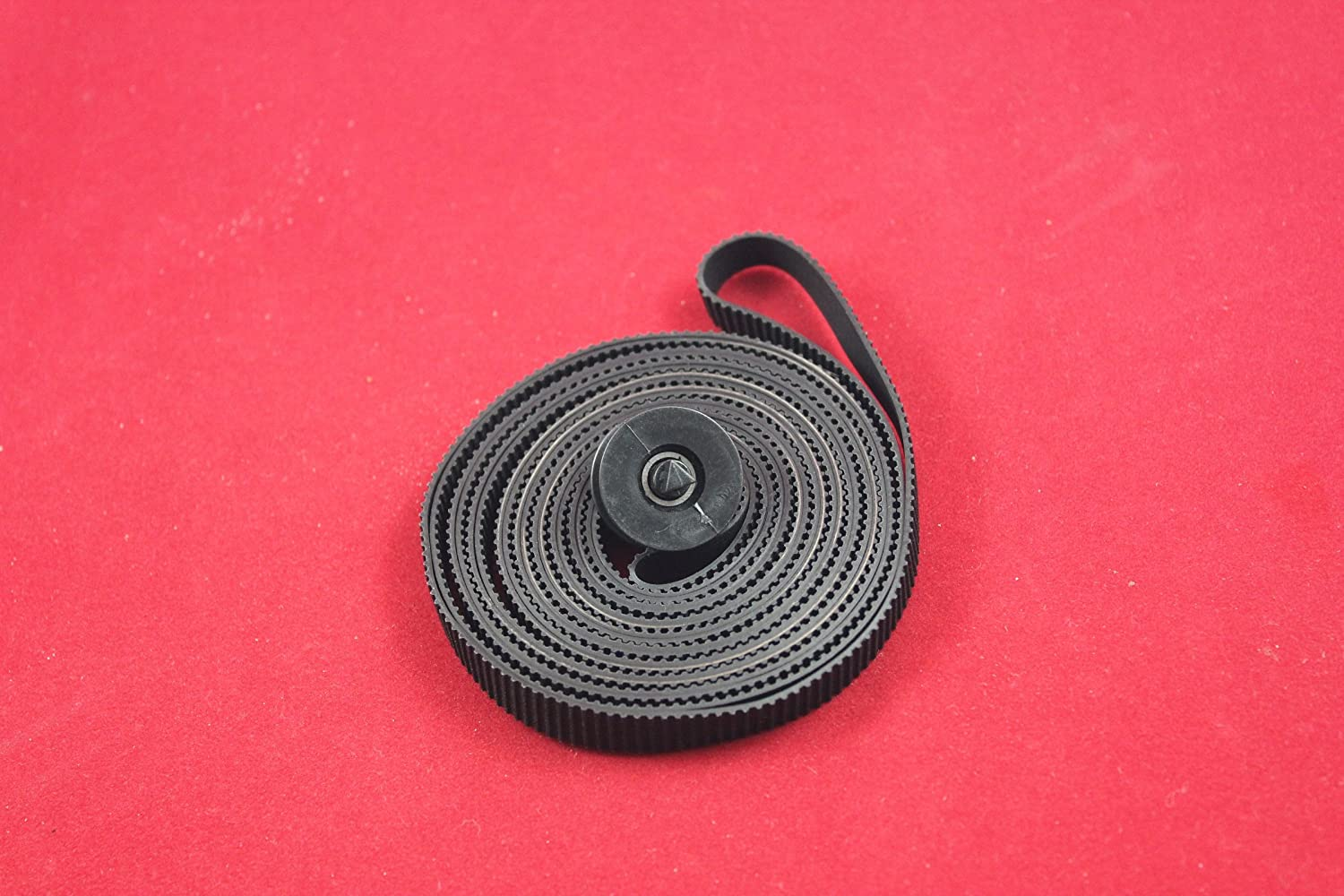 Carriage Drive Belt for HP DesignJet 500 510 500ps 800 800ps (42in Model Only)