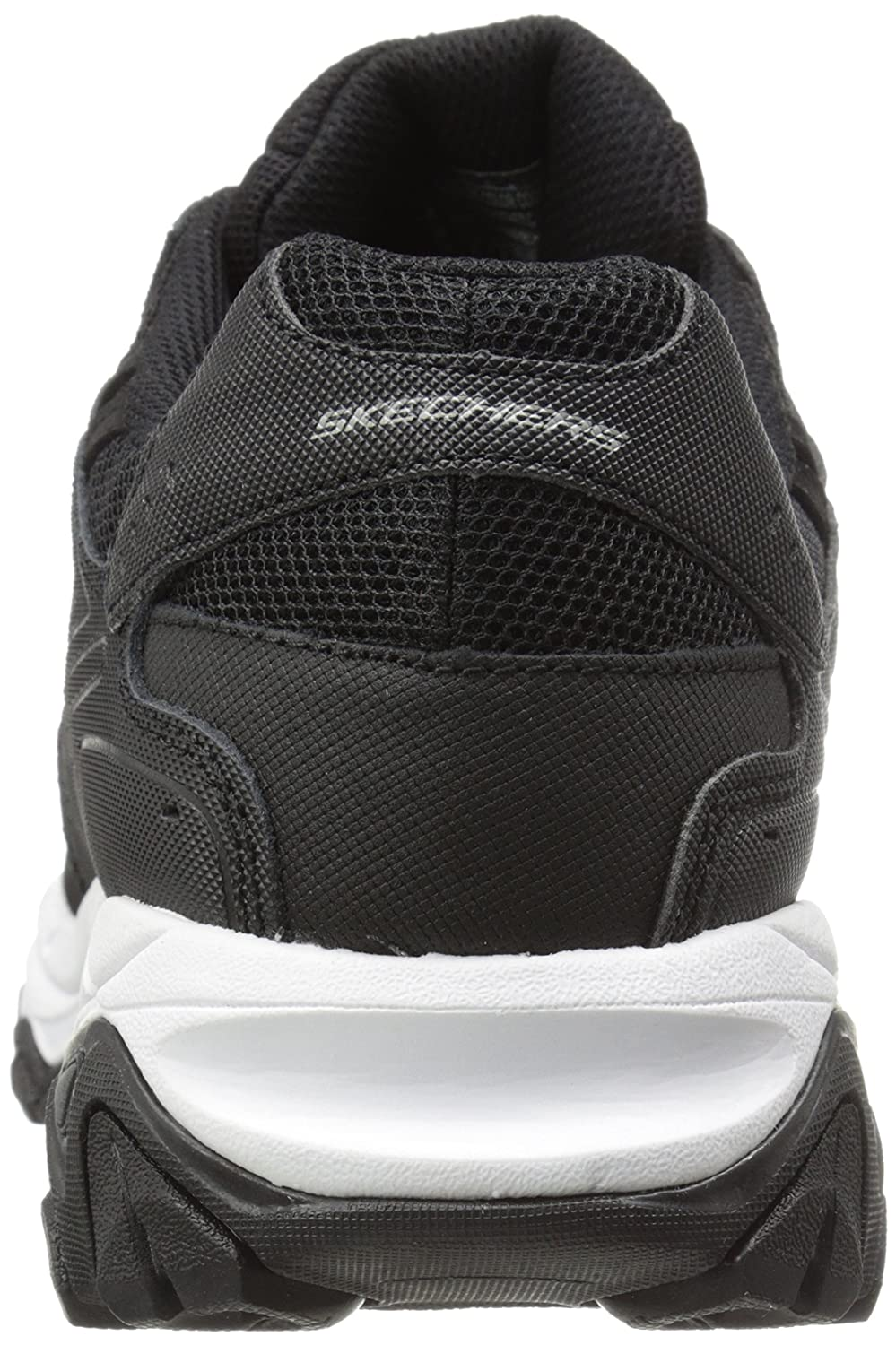 Skechers-Afterburn-Memory-Foam-M-Fit-Men-039-s-Sport-After-Burn-Sneakers-Shoes thumbnail 20