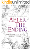After The Ending (The Ending Series, #1)