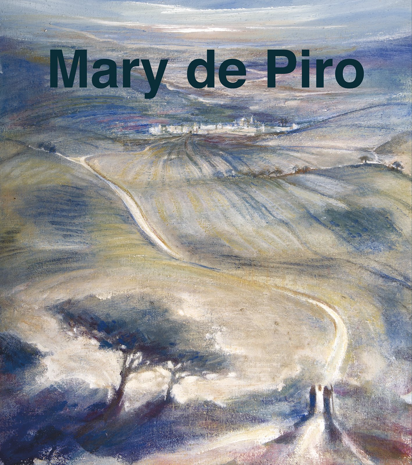 Buy BOV Exhibition XXIV: Mary De Piro Book Online at Low Prices in
