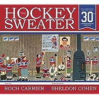 The Hockey Sweater, Anniversary Edition
