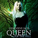 Queen of the Hill: Knight Games, Book 3