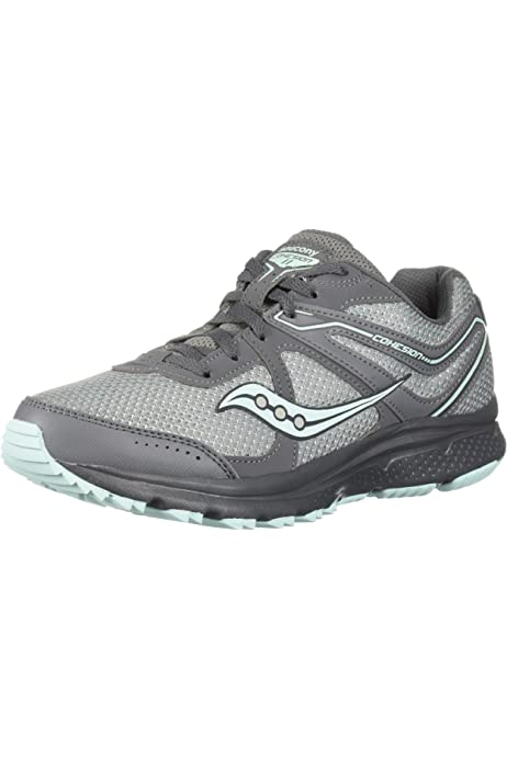 Cohesion TR11 Running Shoe