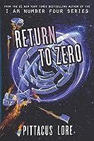 Return To
