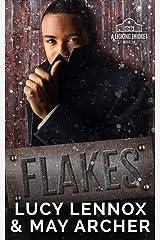 Flakes: A Licking Thicket Prequel Novella (English Edition) Edición Kindle