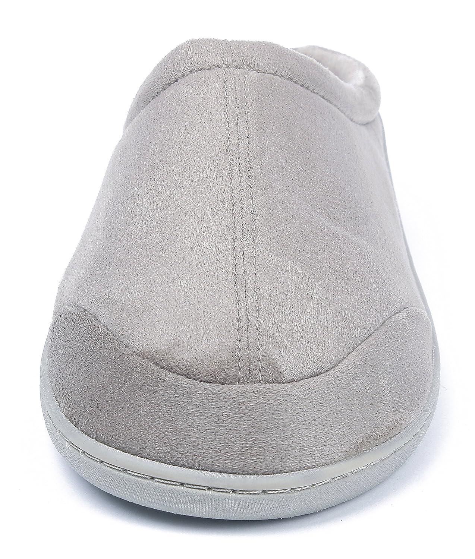 Adulte Shoes Flat Pantoufles Ageemi Hiver Femme Mixte Coton Chaud 8wdx1qSU